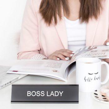 bottom-bosslady